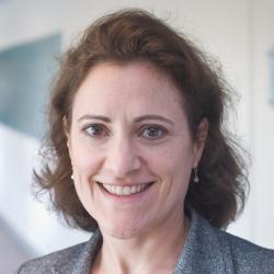 Taraneh Shafii, MD, MPH