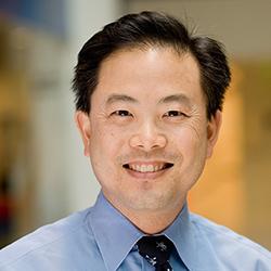 Terrence U. Chun, MD