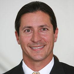 Brian Joseph Krabak, MD, MBA