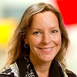 Gabrielle J. Douthitt, MN, MPH, ARNP