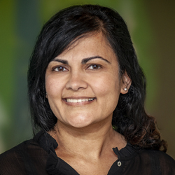 Monica S. Thakar, MD