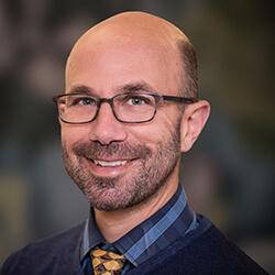 Ari H. Pollack, MD, MSIM