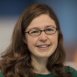 Aya Elaine Reiss, MD, MSc