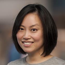 Hiromi Yoshida, MD, MBA