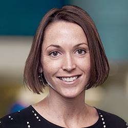 Lauren Claire Rakes, MD