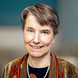 Helen L. Dichek, MD