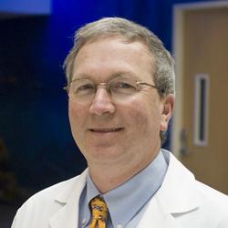 Jeremy M. Geiduschek, MD