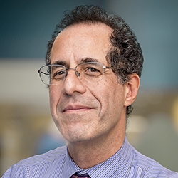 Jay T. Rubinstein, MD, PhD