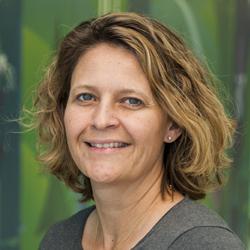 Sarah J. Handley, MD