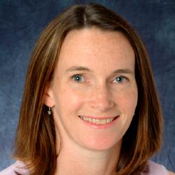 Erin M. Alving, ARNP