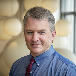 Brian E. Saelens, PhD