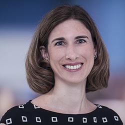 Karen Marie Chisholm, MD, PhD
