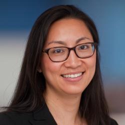 Jennifer Jihyun Ahn, MD, MS