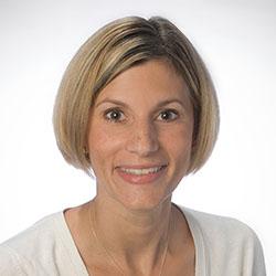 Sheryl A. Morelli, MD