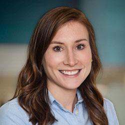 Megan Craig Zilch, ARNP