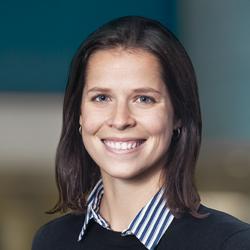 Kelley Annette Erickson, ARNP
