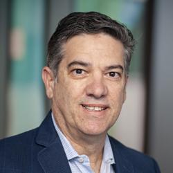 Jose Antonio Perez, MD