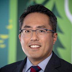 Ryota Kashiwazaki, MD