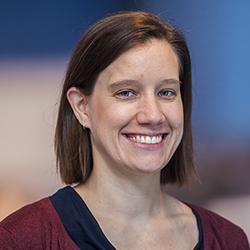 Katherine M. Kazmier, MD
