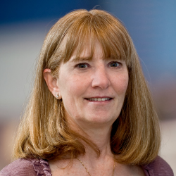 Susan L. Hale, MN, ARNP