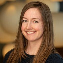 Molly Taylor, MD