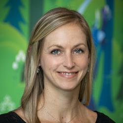 Christine Nichole Kearney, PA-C