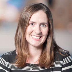 Katherine Schwartz Slettvet, ARNP