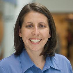 Brianna K. Enriquez, MD