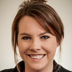 Laura Catherine Stringfield, ARNP