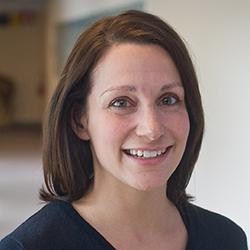 Suzan S. Mazor, MD