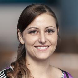 Janessa Law, MD