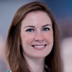 Lindsay Patricia Augenthaler, ARNP