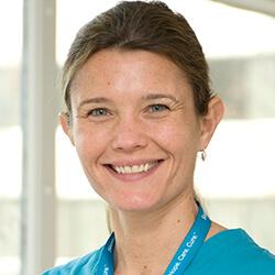 Erin P. Herlihy, MD