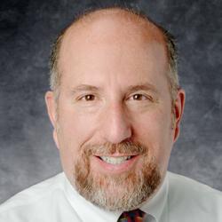 Geoffrey A. Wiegand, PhD