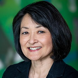 Esther Kyunghi Chung, MD, MPH