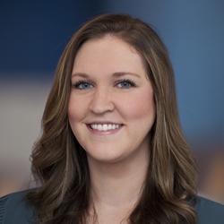 Sara Chandler Gunnoe, PA-C