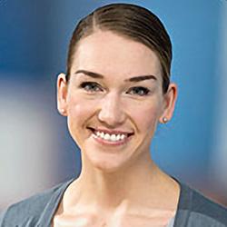 Haley R. Sittner, PA-C, MPAP