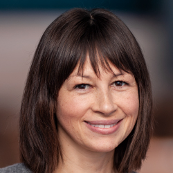 Rebecca Anne Stark, MD
