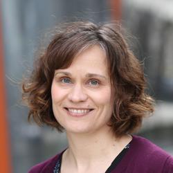 Jennifer Amanda Rathe, MD, PhD