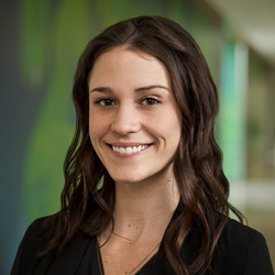 Kelsey Paige Pearson, PA-C