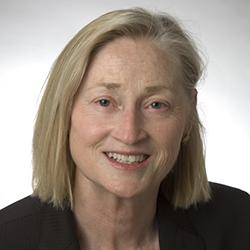 Elizabeth A. McCauley, PhD