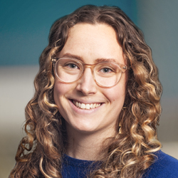 Rachel Kincade Earl, PhD