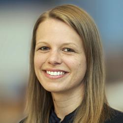 Michelle Lorraine Gern, MD