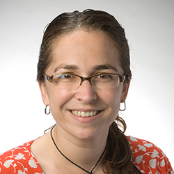 Mary Alice King, MD, MPH