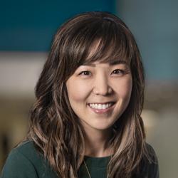 Karen Lee Chung, ARNP