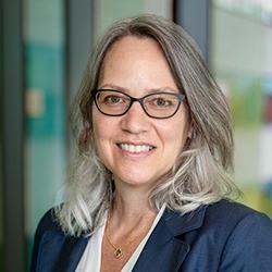 Danielle M. Zerr, MD, MPH