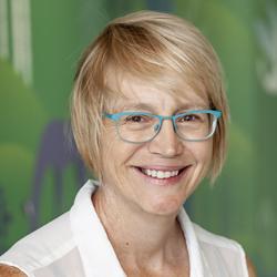 Jennifer L. Kreiss, ARNP