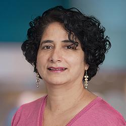 Shilpi Chabra, MD
