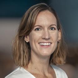 Lindsay Atherton Edwards, MD