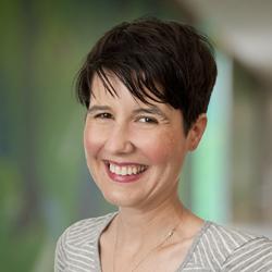 Emily F. Law, PhD